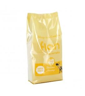 ABBAYE DE LA COUDRE - Préparation pour flan à la vanille 900gr