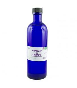 CLARTE PROVENCE - Eau florale  de Lavandin - hydrolat - 200ml