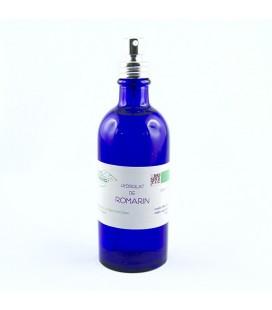 CLARTE PROVENCE - Eau florale de Romarin - hydrolat - 100ml Vapo