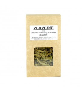 ABBAYE D'AIGUEBELLE - Infusion verveine