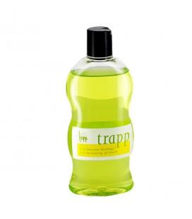 ABBAYE DE NAZARETH - Duo shampooing - gel douche