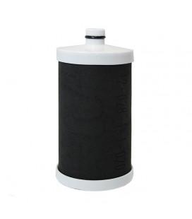 HYDROPURE - Cartouche pour Filtre robinets