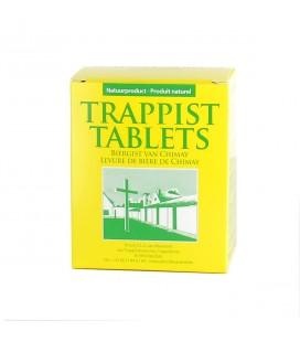 TRAPPISTE DE CHIMAY - Levure de bière des moines trappistes