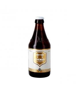 CHIMAY - Bière Chimay Triple