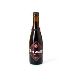 WESTMALLE - Bière Trappiste Dubbel