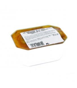 ABBAYE DE BRICQUEBEC - Terrine aux pommes