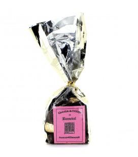 ABBAYE DE BONNEVAL - Assortiment de chocolats