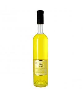 ABBAYE DE LERINS - Liqueur Lérina jaune