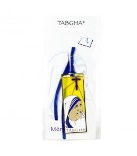 TABGHA - Marque-pages Mère Teresa