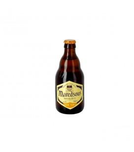 MAREDSOUS - Bière blonde