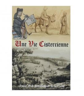 DVD - Une Vie Cistercienne