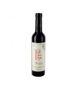 MONASTERE ND DE GERONDE - Vin rouge AOC 2015 Pinot noir