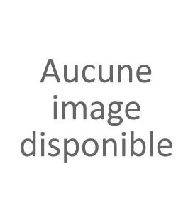 ABBAYE DE SAINT WANDRILLE -  Miel de bruyère - Espagne
